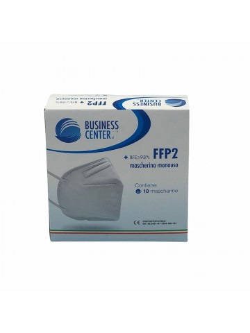 Kit mascherina ffp2  ...