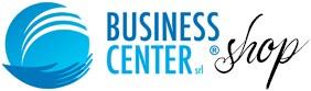 BUSINESS CENTER SRL
